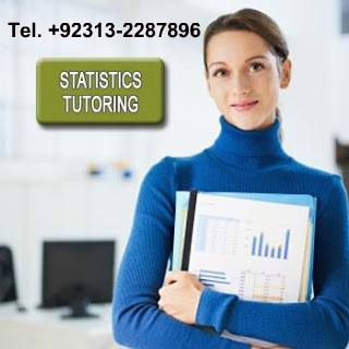 Human Resources college subjects students need tutoring in
