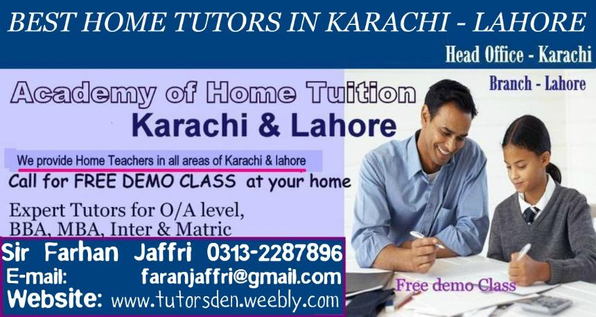 home economics college lahore subjects buy already written essays